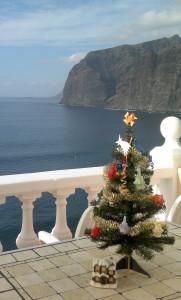 2_Vánoce u Atlantského oceánu