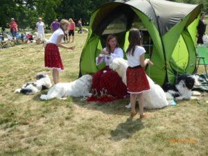 P1010818 polský tábor